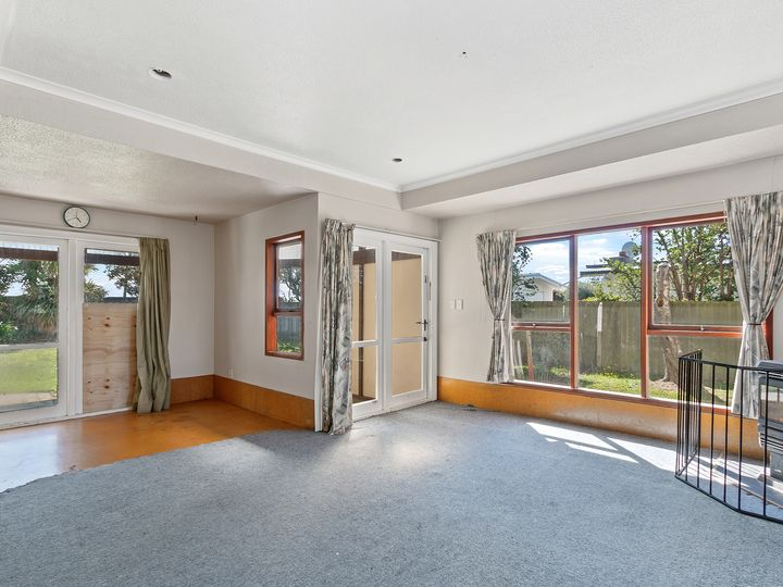 22 Rocking Horse Road, Southshore, Christchurch City