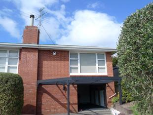Elevated 2 bedroom - Kohimarama