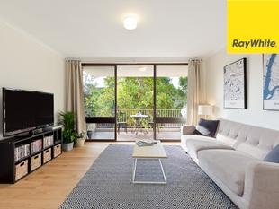 Impeccably Styled and Ideally Situated - Macquarie Park