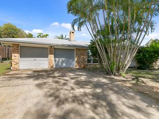 Entry Level Peregian - Must Sell! - Peregian Beach