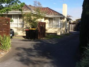 IDEAL LOCATION - FAMILY HOME! - Edithvale