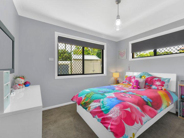 33 Cara Street, Aspley, QLD