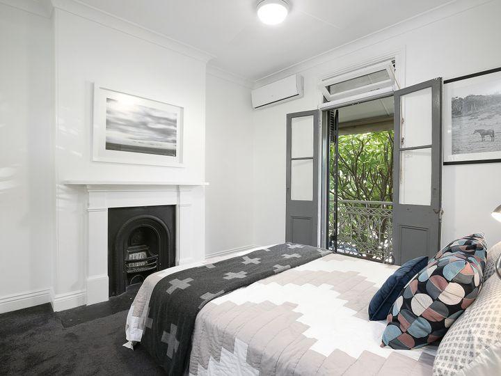 84 Gowrie Street, Newtown, NSW