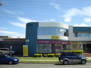 Quality Office Space Fronting Morayfield Road Available For Lease - Morayfield