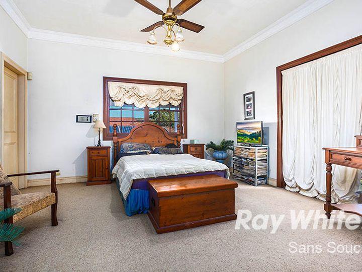 6 Hawthorne Street, Ramsgate Beach, NSW