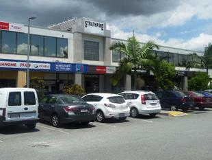68m Neat & Tidy Suite of Offices Strathpine - Strathpine