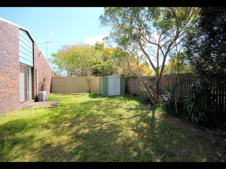 3/160 Glebe Road, Booval, QLD