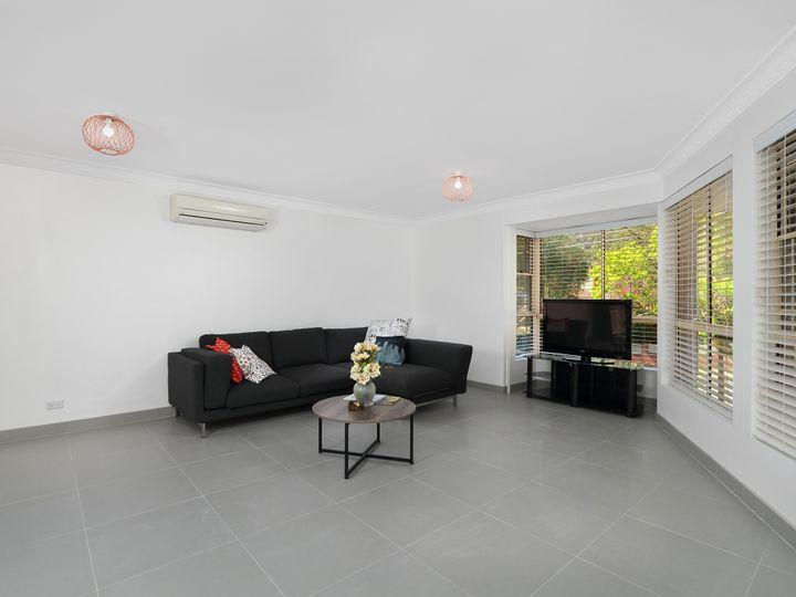 9A Mabel Street, Hurstville, NSW