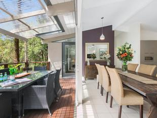 Rare opportunity for investors & families - Wahroonga