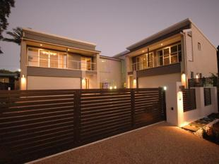 Premier Two Bedroom Villa living in East Toowoomba - East Toowoomba
