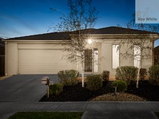 1500m To Train Station  1st Home Buyers/ Investors Delight - Mernda