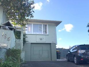3 bedrooms in Pakuranga Heights - Pakuranga Heights