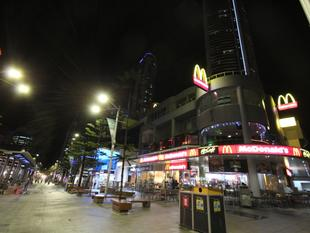 Act Now!  Extremely Motivated Vendor - Surfers Paradise