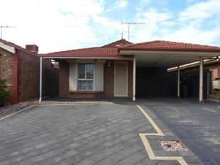 3 Bedroom Home - Blakeview