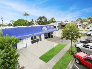Showroom/Warehouse Opportunity - Deception Bay