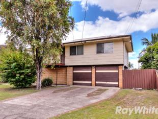 CUTE AND COMPLETE - Crestmead