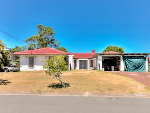A RARE OPPORTUNITY IN A MUST SELL SITUATION! - Springwood