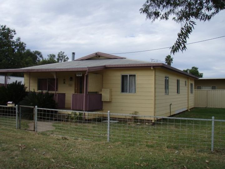 133 Watson Street, Charleville, QLD