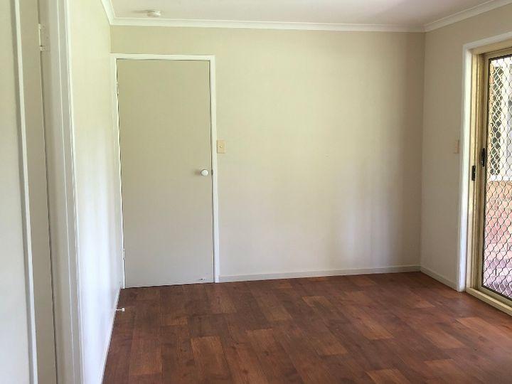 145 Langers Road, Bidwill, QLD