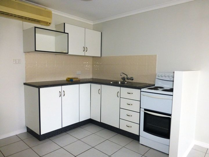 2/22 Pacific Drive, Blacks Beach, QLD