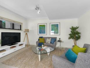 Most Affordable Opportunity in Clayfield! - Clayfield