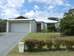 Motivated Owners, priced to sell... - Crows Nest