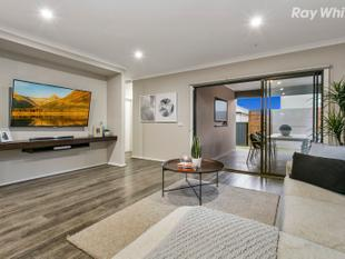 ENDLESS APPEAL! - Cranbourne North