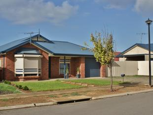 Simple and Affordable - Murray Bridge