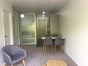 Popular Two Bedroom Apartment - Auckland Central