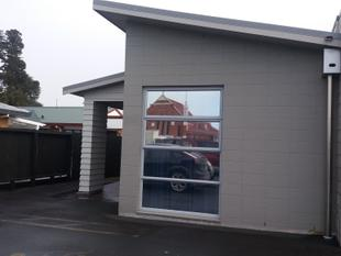 Air conditioned offices, Te Awamutu - Te Awamutu
