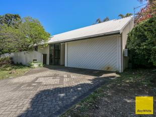 LOOKING FOR A FEW MONTHS CHEAP ACCOMMODATION?? - Duncraig