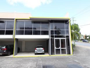 Street Front Boutique Office - Must Be Leased! - Southport
