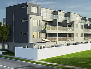 UNDER CONSTRUCTION - STUDIO FROM $289,000 - Christchurch City