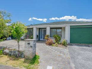 The Perfect Location - Waikanae