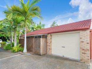 Great Investment Unit in Small Complex - Reduced to Sell - Murwillumbah
