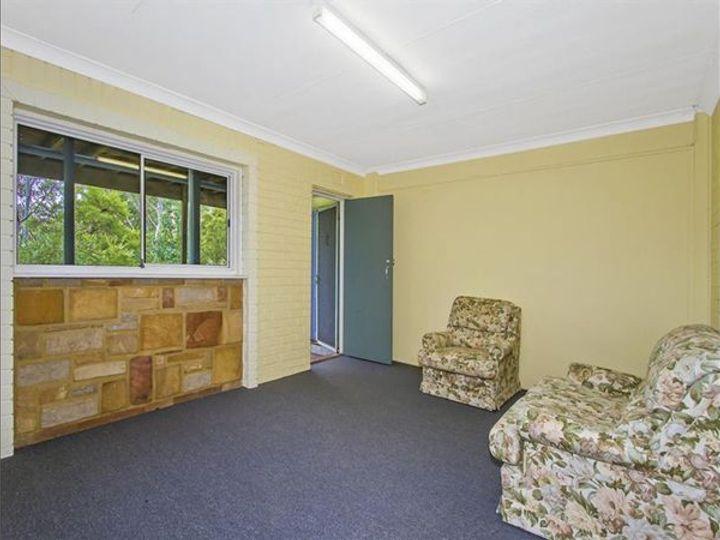 2 Margin Street, Gosford, NSW