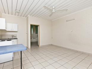 Perfect Nightcliff Location - Nightcliff