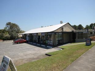 RECENTLY REFURBISHED CENTRE - MOTIVATED LANDLORD - Capalaba