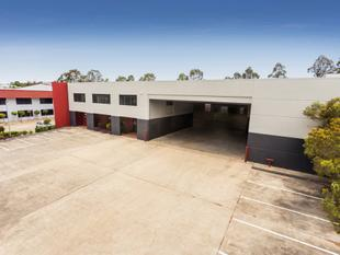 Modern Office/Warehouse Facility With Excellent Arterial Access - Richlands