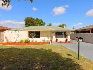 Newly Renovated Home on 801sqm in Superb Location FOR SALE BY PUBLIC AUCTION - Cloverdale