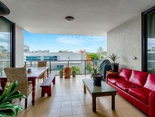 Enormous Apartment in the Heart of South Brisbane - South Brisbane