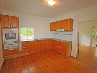 CHARMING COUNTRY COTTAGE ONLY MINUTES TO TOWN! - Wamuran