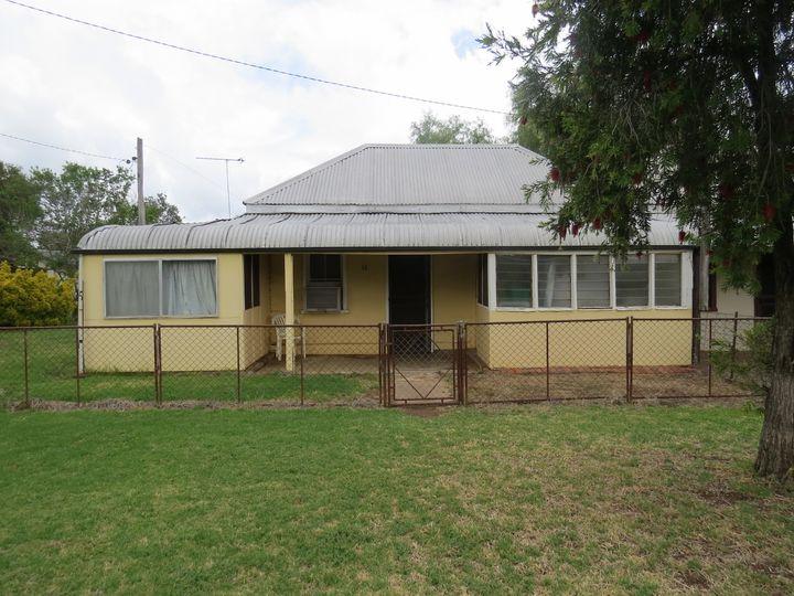 36 Cowra Street, Gooloogong, NSW