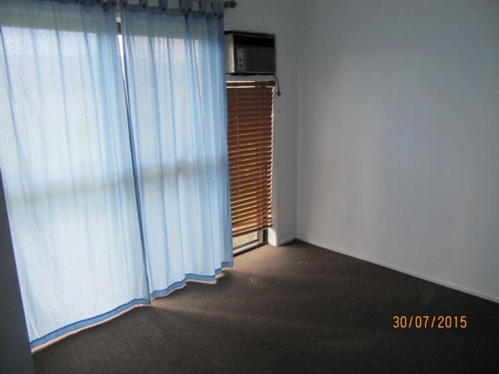 17 Geraldton Gardens, Innisfail Estate, QLD