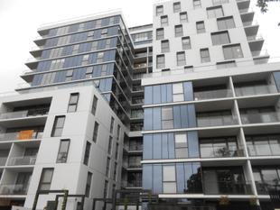 MODERN APARTMENT IN THE HEART OF MANNINGHAM!!! - Doncaster