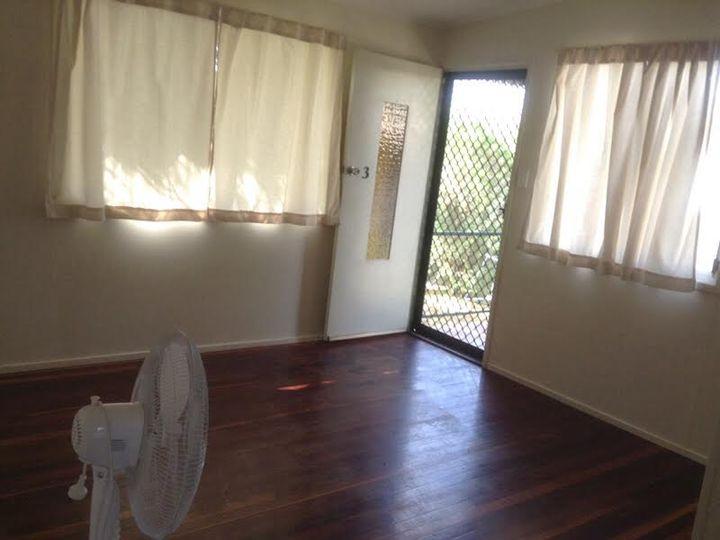 3/7 Milton Street, Maryborough, QLD