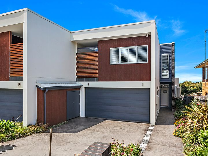 6A Wollongong Street, Shellharbour, NSW