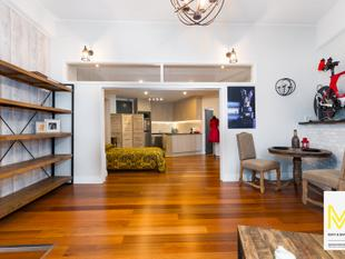 Character or Modern?  Home or Office? You choose! - Auckland Central
