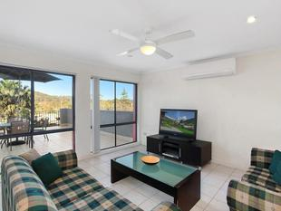 Perfect For A Student Or Single Commuter + All Bills Included Within The Rent - Ourimbah