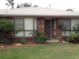 Great Family Home - Pittsworth